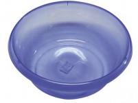 miska PETRA 32cm (5,5l) plastová - mix barev