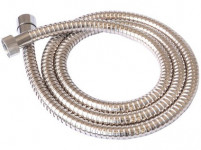 hadice sprchová 150cm Cr MET