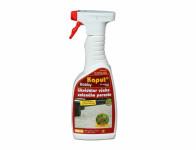 Herbicid KAPUT HOBBY 500ml