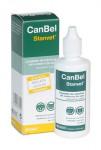 CanBel pro psy a kočky 60ml