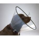 Límec Polnet - clic collar Premium 15cm 273483P