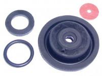 těsnění WC nap. ventil T2442 gum./ plastové (5ks)
