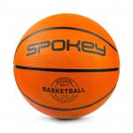 Spokey Active 5 míč na košíkovou 5