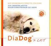 Dia Dog + Cat 1x6tbl - VÝPRODEJ