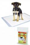 Podložka 60x40cm pro psy KAR 10ks