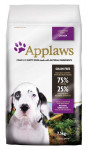 Applaws Dog Dry Puppy Large Breed Chicken 7,5 kg
