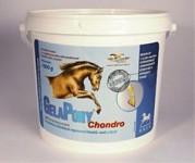 Gelapony Chondro 1,8kg