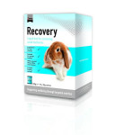 Supreme Science® Recovery 10x20g