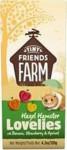 Supreme Tiny Farm Snack Hazel Lovelies křeček