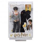 Mattel Harry Potter a tajemná komnata - mix variant či barev - VÝPRODEJ