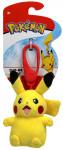 WCT Pokémon přívěsek - mix variant či barev - VÝPRODEJ