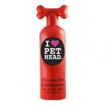 Pet Head šampon dog Life's An Itch-zklidňující 475 ml