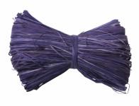 Lýko RAFFIA provaz světle fialové 50g - VÝPRODEJ