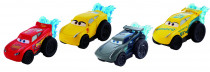 Cars 3 autíčko do vody - mix variant či barev