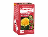Insekticid FLORAMITE 4ml
