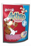 Mlsoun dog Arthro bones 80 g