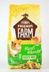 Supreme Tiny Farm Friends Hamster křeček krm. 907g