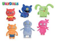 Ugly Dolls plyšoví 40 cm - mix variant či barev