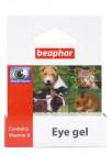 Beaphar Oční gel pro psy 5ml