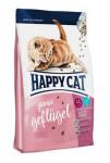 Happy Cat Supr. Junior Geflugel 300g kotě, ml.kočka