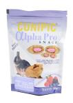 Cunipic Alpha Pro Snack Berry - lesní plody 50 g
