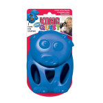 Hračka guma Quest Kráva Kong small