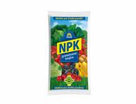 Hnojivo NPK MINERAL granulované 10kg