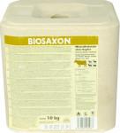 Liz Biosaxon minerální pro dobytek 10kg - VÝPRODEJ