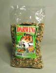 Darwins Speciál drobný hlodavec 1 kg