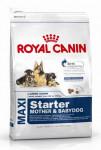 Royal Canin - Canine Maxi Starter M&B 4 kg - VÝPRODEJ