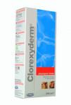 Clorexyderm Forte šampon pro psy, kočky 200ml