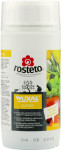 Wuxal Super Rosteto - 250 ml