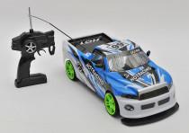 Driftovací auto R/C - mix variant či barev