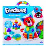 Bunchems sada pro duté výtvory