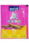 Vitakraft Cat pochoutka Stick Clasic Poultry/Liver 3ks