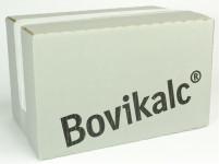 Bovikalc 190g bolus 24stk (6x4 bol.)