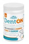 DentON plv. 50 g