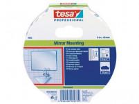 páska oboustr. 19mmx10m na zrcadla TESA