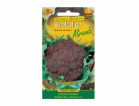 Osivo Brokolice MIRANDA - VÝPRODEJ