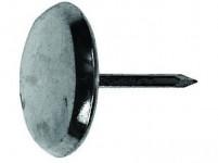 hřebík čalounický 12mm Ni 1417 (1000ks) - VÝPRODEJ