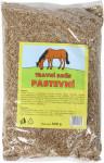 Travní směs - Pastevní 500 g