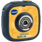 Kidizoom Action Cam Vtech Videokamera na baterie