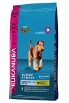Eukanuba Mature&Senior Large Breed 3 kg