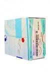 Silon ster.monof.blue SM2284-2 EP3 1x75cm DS30 24ks
