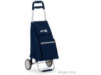 taška nákupní ARGO 45l, nosnost 30kg MO