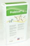 Probicol-L ovce,kozy oral pasta 6x20ml injektor - VÝPRODEJ