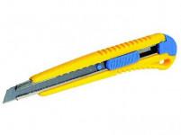 nůž odlamovací 9mm L10