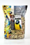 FINE PET Super Mix Velký papoušek 800g