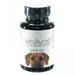 RenAvast Dog 60 cps