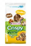 VL Crispy Muesli pro křečky 2,75kg